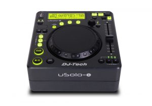 DJ-Tech-uSolo-e-Professional-USB-MP3-Player-with-Cue-Memory-Big-LCD-Display-detailed-image-3-300x209