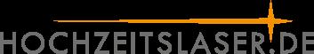 Hochzeitslaser-Logo-2