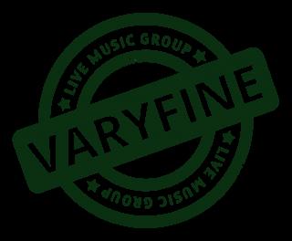 Logo-invert_160xauto